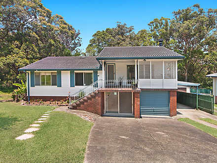 10 Terone Close, Warners Bay 2282, NSW House Photo