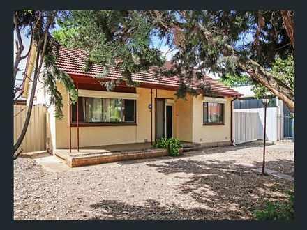 Stapleton Street, Davoren Park 5113, SA House Photo
