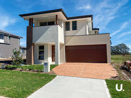 21 Newhaven Avenue, Box Hill 2765, NSW House Photo