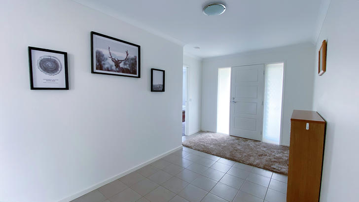 16 Altitude Drive, Point Cook 3030, VIC House Photo