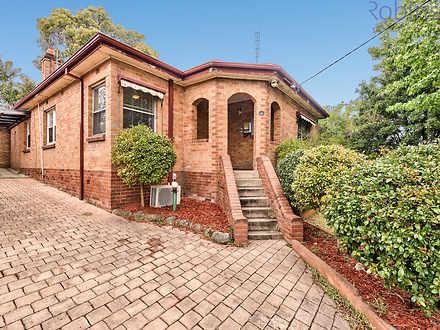 14 Delando Close, Waratah 2298, NSW House Photo