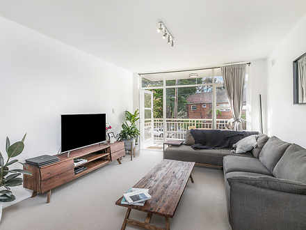 4/48 Nicholson Parade, Cronulla 2230, NSW Apartment Photo