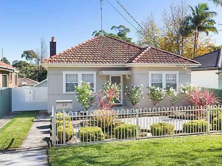 39 Auburn Street, Sutherland 2232, NSW House Photo