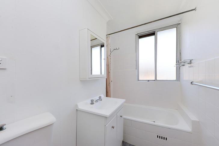 7/45 Prince Street, Randwick 2031, NSW Apartment Photo