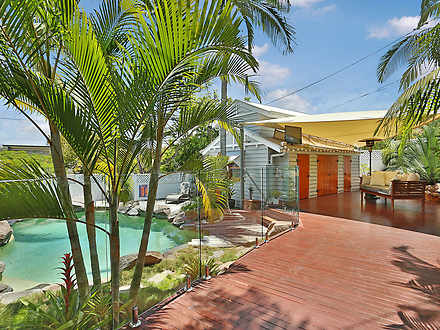 29 Barton Parade, Balmoral 4171, QLD House Photo