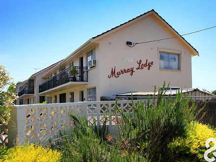 5/396 Murray Road, Preston 3072, VIC Unit Photo