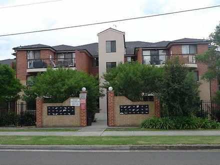 40/12 Hume Avenue, Castle Hill 2154, NSW Unit Photo