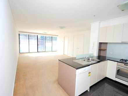 120/173 City Road, Southbank 3006, VIC Apartment Photo