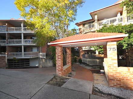 9/75 Cairds Avenue, Bankstown 2200, NSW Unit Photo