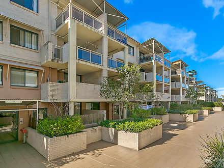 LEVEL G/10/502 Carlisle Avenue, Mount Druitt 2770, NSW Unit Photo