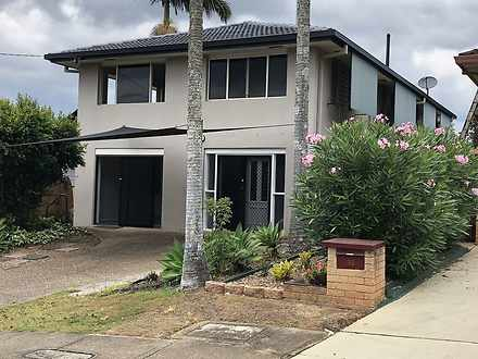 33 Warrener Street, Nerang 4211, QLD House Photo