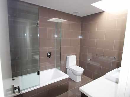 303/436 Stud Road, Wantirna South 3152, VIC Apartment Photo