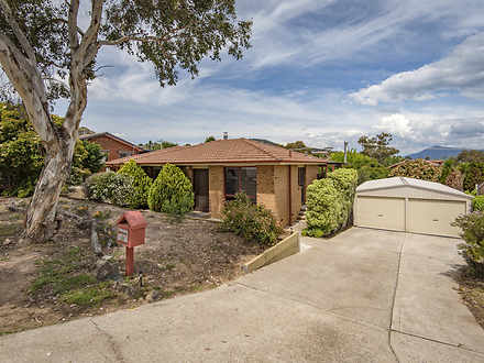 26 Girdlestone Circuit, Calwell 2905, ACT House Photo