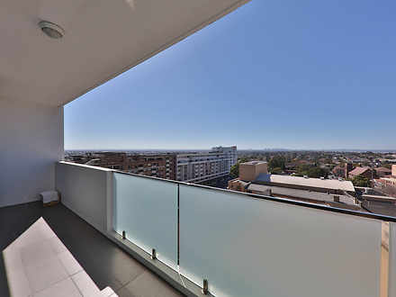 LEVEL 10/1003/1 Dora Street, Hurstville 2220, NSW Apartment Photo