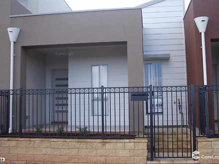 4/74 Douglas Drive, Munno Para West 5115, SA House Photo