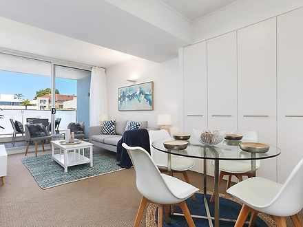 116/19 Grosvenor Street, Neutral Bay 2089, NSW Apartment Photo