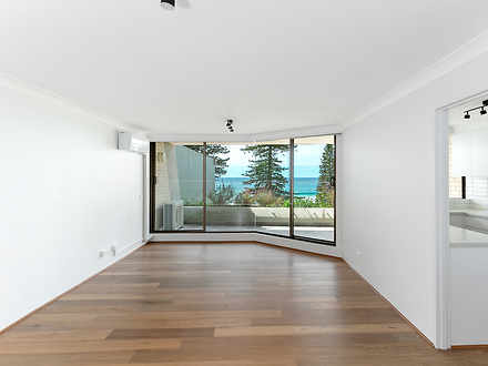 414/49 North Steyne, Manly 2095, NSW Apartment Photo