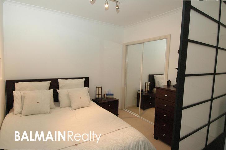 LEVEL 2/11 Warayama Place, Rozelle 2039, NSW Apartment Photo