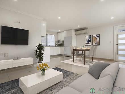 83A Belar Avenue, Villawood 2163, NSW Flat Photo