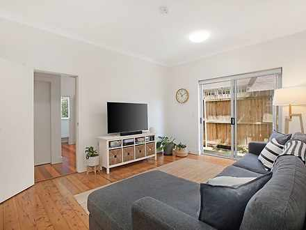 2/20 Lamrock Avenue, Bondi 2026, NSW Apartment Photo