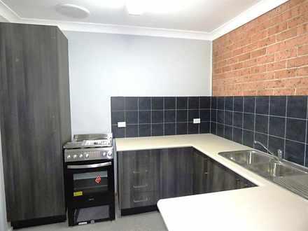 8A Greenway Place, Dubbo 2830, NSW Duplex_semi Photo