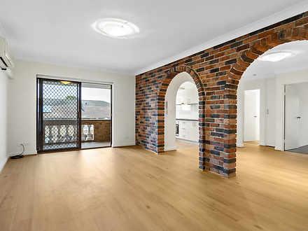 11/41 Harris Street, Harris Park 2150, NSW Apartment Photo