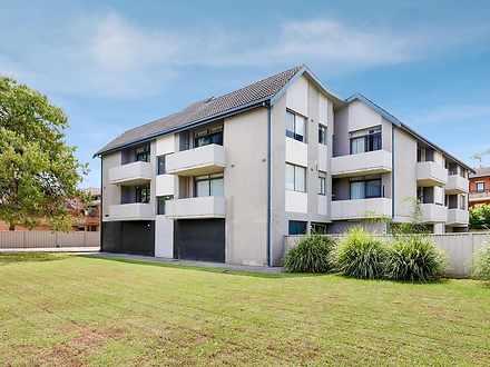 7/5 Preston Street, Jamisontown 2750, NSW Unit Photo