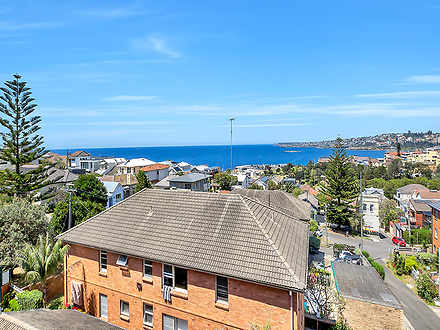 5/14 Campbell Street, Clovelly 2031, NSW Apartment Photo