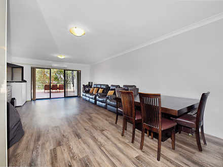 5/200 Liverpool Road, Enfield 2136, NSW Apartment Photo