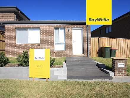 1 O'loughlan Street, Bardia 2565, NSW House Photo