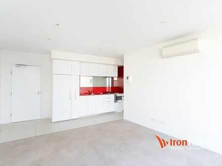 1804/46-50 Haig Street, Southbank 3006, VIC Apartment Photo