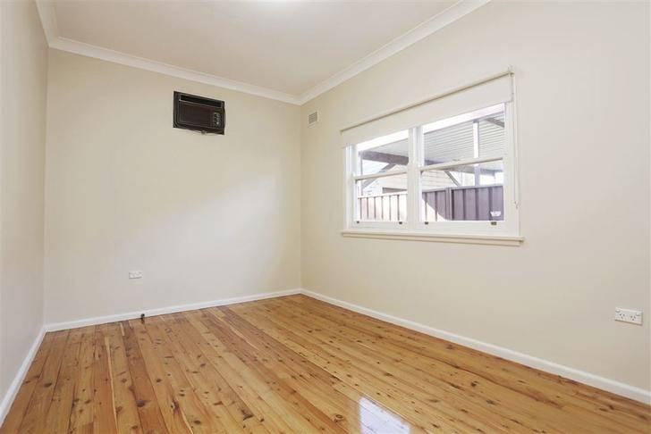 19 Lander Avenue, Blacktown 2148, NSW House Photo