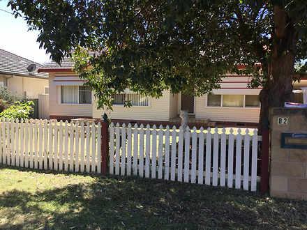 82 Taylor Street, Dubbo 2830, NSW House Photo