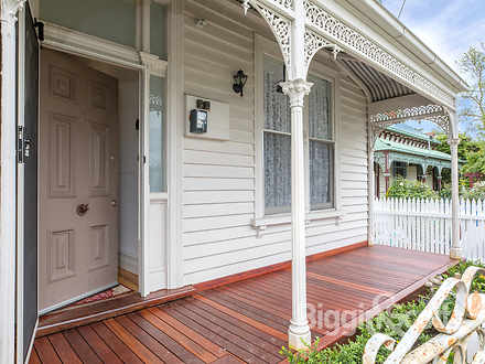 114 Grant Street, Golden Point 3350, VIC House Photo