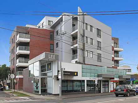 406/533-535 Mt Alexander Road, Moonee Ponds 3039, VIC Apartment Photo