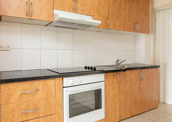 13B Henderson Road, Alexandria 2015, NSW Apartment Photo