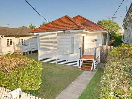 14 Pansy Street, Wynnum 4178, QLD House Photo