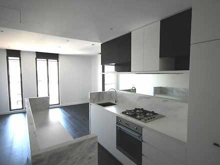 703/35 Wilson Street, South Yarra 3141, VIC Apartment Photo
