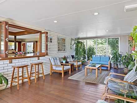 28 Windsor Avenue, Shelly Beach 4551, QLD House Photo