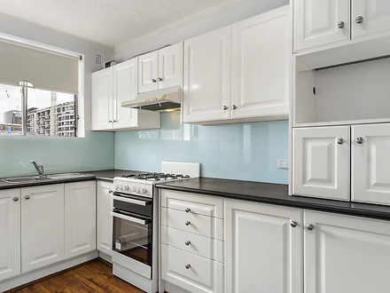 8/3 Stewart Street, Parramatta 2150, NSW Apartment Photo