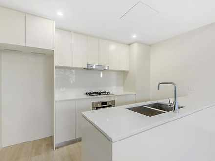 304/298 Taren Point Road, Caringbah 2229, NSW Apartment Photo