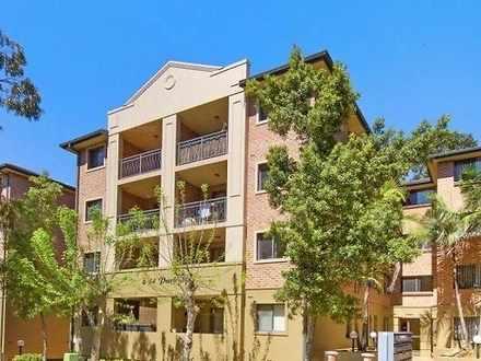 17/6-14 Park Street, Sutherland 2232, NSW Apartment Photo