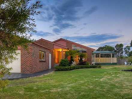 8 Winnie Court, Narre Warren 3805, VIC House Photo