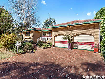 28 Ott Street, Rangeville 4350, QLD House Photo