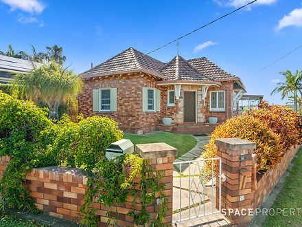 146 Windsor Road, Kelvin Grove 4059, QLD House Photo