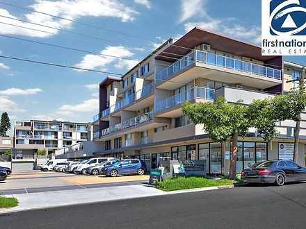 36A/79-87 Beaconsfield Street, Silverwater 2128, NSW Apartment Photo
