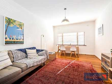 21/38 Westbury Street, St Kilda East 3183, VIC Apartment Photo