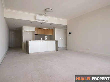1101/46 Walker Street, Rhodes 2138, NSW Apartment Photo