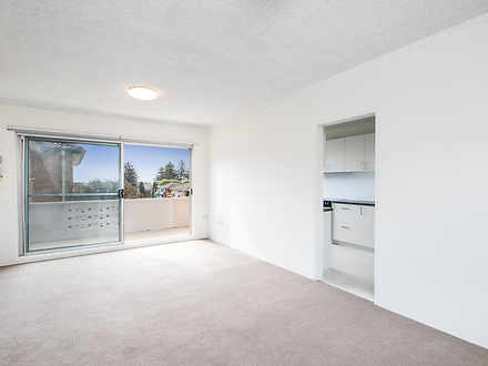 23/15 Nerang Road, Cronulla 2230, NSW Apartment Photo