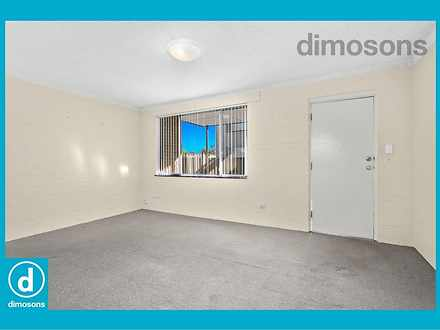 1/2 Gipps Crescent, Barrack Heights 2528, NSW Unit Photo